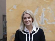 Sofia Sandgren