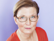 Maria Andersson