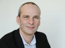 John Ivar Mejlænder-Larsen