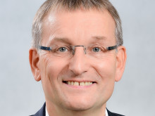 Wolfgang Rommel