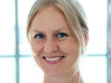 Emelie Andersson Mills