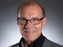 Mats Thörnblad