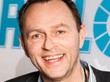 Petter Viken