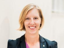 Cecilia Mårtensson