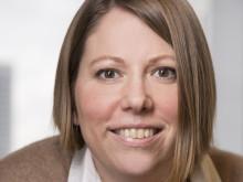 Josefin Kihlberg