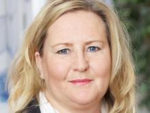 Helena Gibson Ek