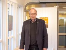 Jonas Sundström