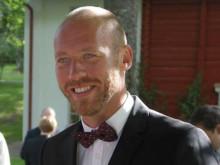 Daniel Malmberg