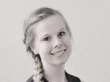 Elin Bryn Thorsen