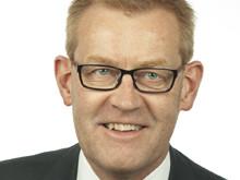 Stefan Wendén