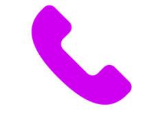 Pressetelefon