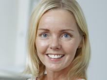 Nina Carlén