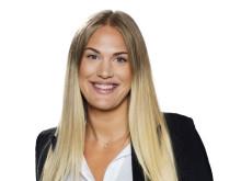 Cecilia Enfors