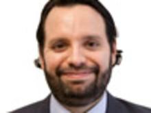 Erik Gutiérrez-Aranda