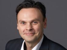 Claus Fibiger