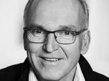 Karl-Göran Svensson