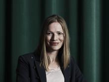 Katarina Noré