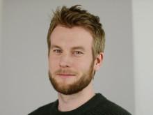Eirik Kydland