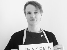 Cecilia Åhlberg