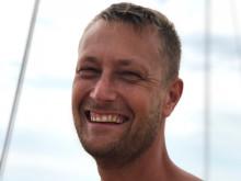 Robert Bergqvist