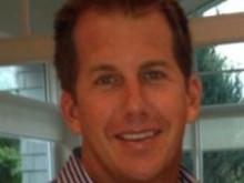 Greg Siefkin