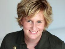 Miriam Weber Miller