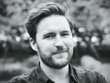 Sebastian Thuné