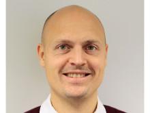 Arnstein Kjesbu