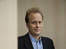 Janne Häkkinen