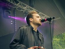 Axel Öberg