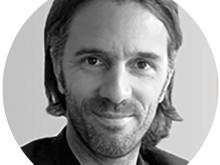Marc Schäfer