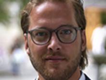 Richard Åkerlund