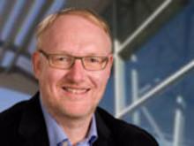 Jens Bjerrisgaard