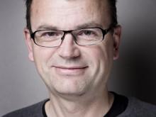 Johan Landin