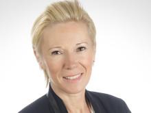 Tiina Mykkänen
