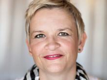 Caisa Ingemarsdotter