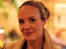 Hilde Maren Schjager