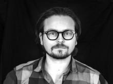 Tobias Gillberg