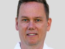 Peter Rydström