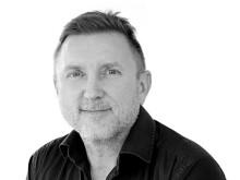 Henrik Særmark-Thomsen