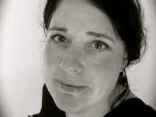 Johanna Boström Stone