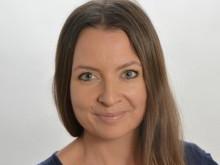 Marie Høybye