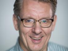 Trond Inge Larsson