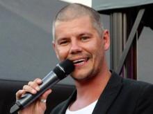 Jesper Hugosson