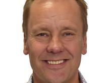 Jan Kahlin