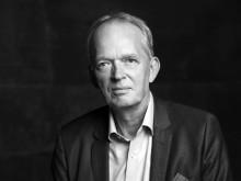 Henrik Bo Nielsen