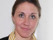 Anna Boström
