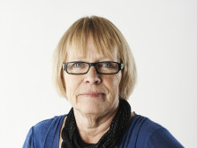 Anne-Marie Grennhag