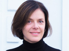 Nicola von Stillfried