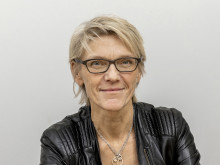 Marianne van Rooijen